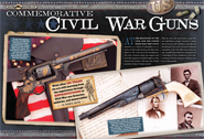 GOW 42 CIVIL WAR GUNS